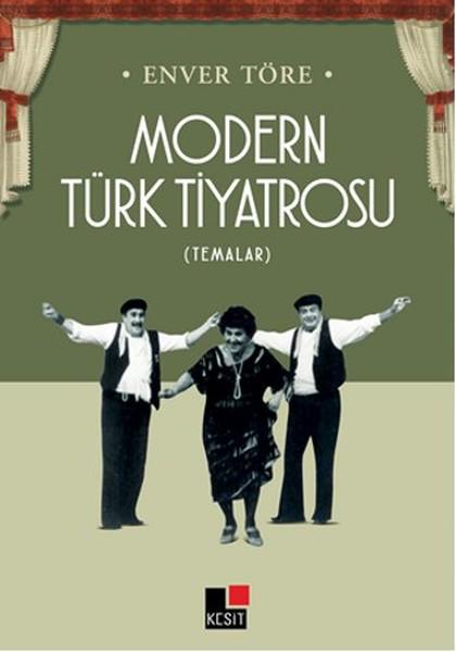 Modern Türk Tiyatrosu-Temalar.pdf