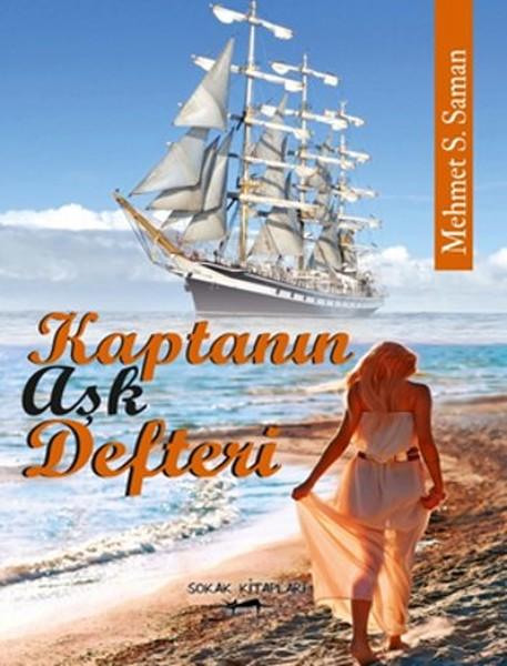 Kaptanın Aşk Defteri.pdf
