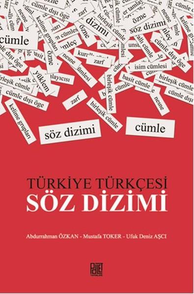 Türkiye Türkçesi Söz Dizimi.pdf