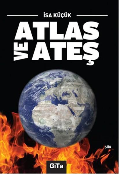 Atlas ve Ateş.pdf