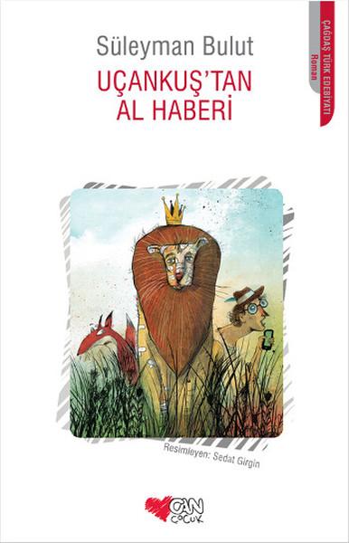 Uçankuştan Al Haberi.pdf
