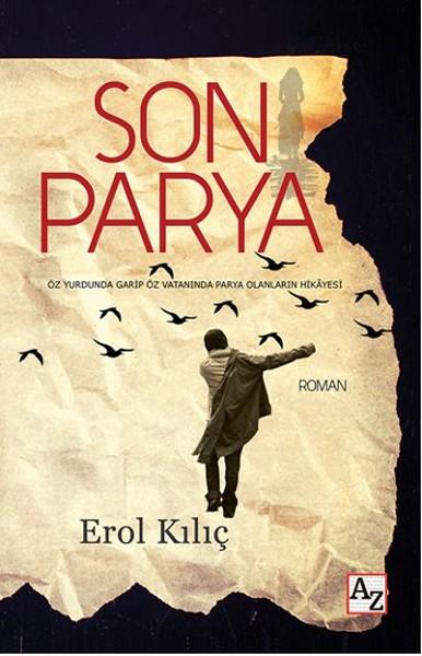 Son Parya.pdf