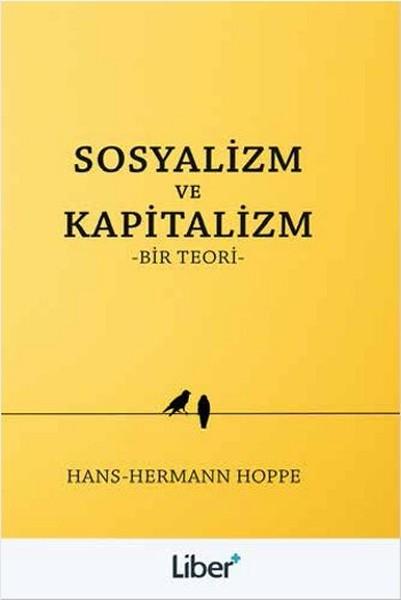 Sosyalizm ve Kapitalizm.pdf