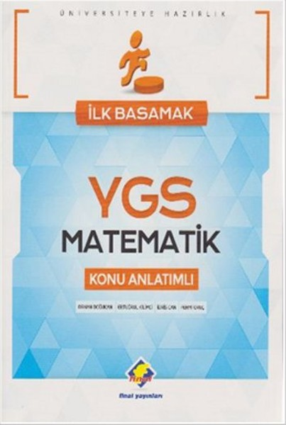 YGS Konu Anlatımlı Matematik.pdf