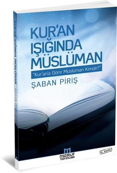 Kuran Işığında Müslüman.pdf
