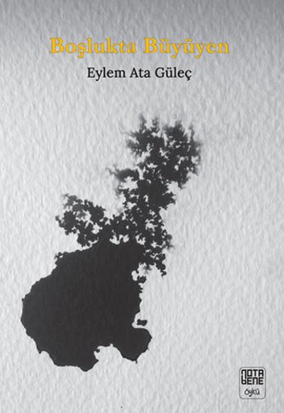 Boşlukta Büyüyen.pdf