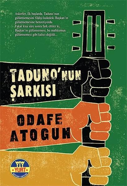 Tadunonun Şarkısı.pdf