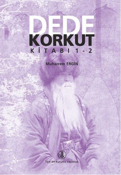 Dede Korkut Kitabı 1-2.pdf