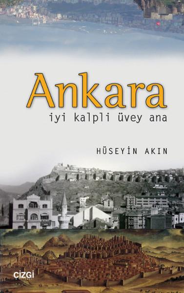 Ankara-İyi Kalpli Üvey Ana.pdf