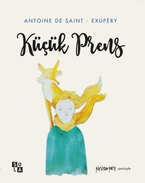 Küçük Prens.pdf