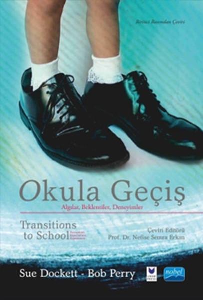 Okula Geçiş.pdf