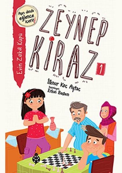 Zeynep Kiraz 1-Evin Zeka Küpü.pdf