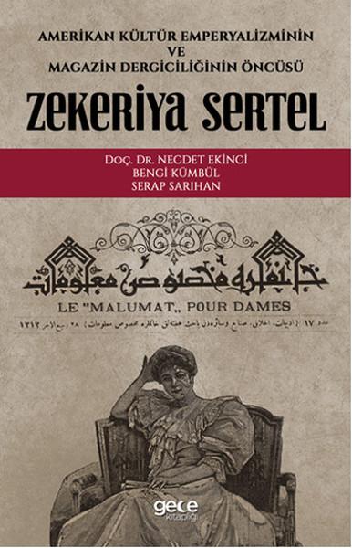 Zekeriya Sertel.pdf