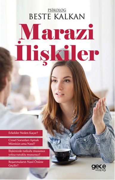 Marazi İlişkiler.pdf