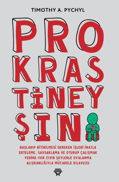 Prokrastineyşın.pdf