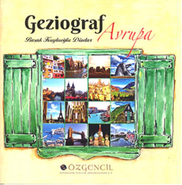 Geziograf-Avrupa.pdf