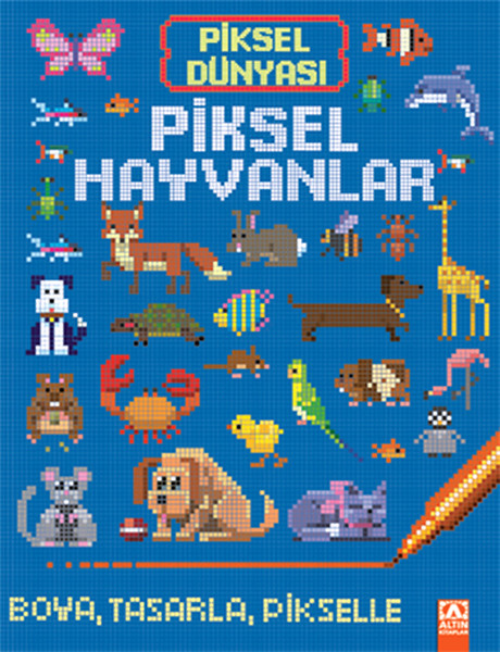 Piksel Dünyası-Piksel Hayvanlar.pdf