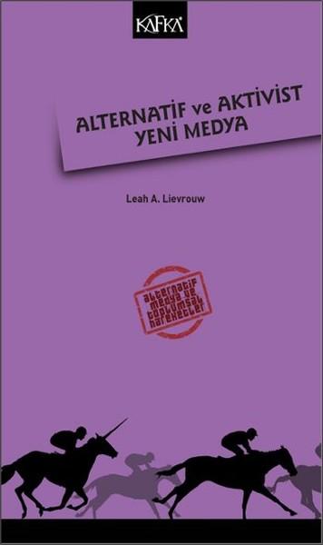 Alternatif ve Aktivist Yeni Medya.pdf