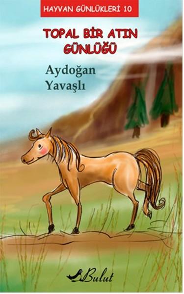 Topal Bir Atın Günlüğü.pdf