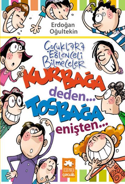 Çocuklara Eğlenceli Bilmeceler.pdf