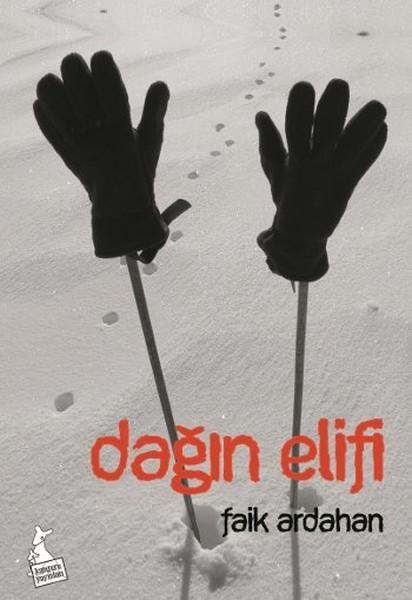 Dağın Elifi.pdf