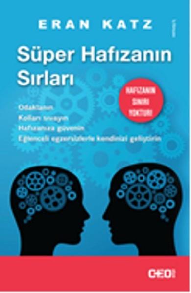 Süper Hafızanın Sırları.pdf