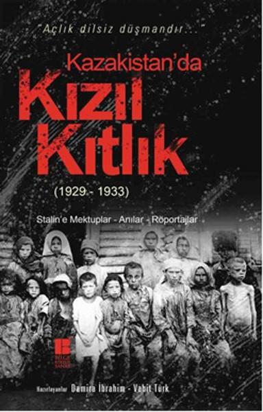 Kazakistanda Kızıl Kıtlık-1929-1933.pdf