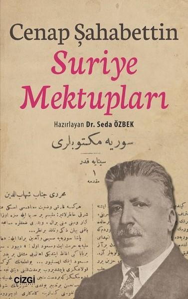 Suriye Mektupları.pdf