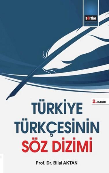 Türkiye Türkçesinin Söz Dizimi.pdf