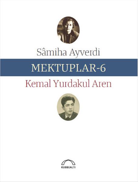 Mektuplar 6.pdf
