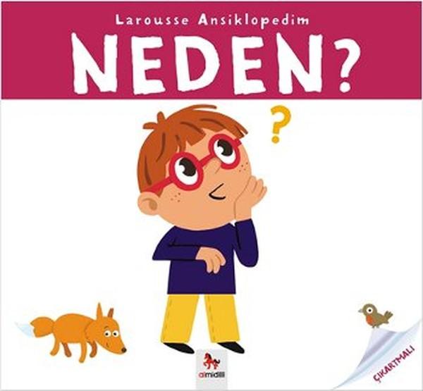 Larousse Ansiklopedim-Neden?.pdf