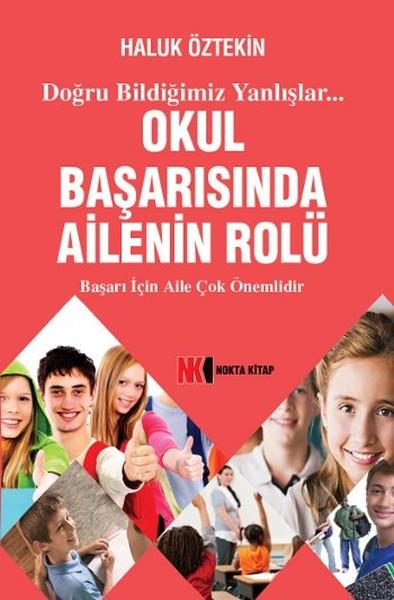 Okul Başarısında Ailenin Rolü.pdf