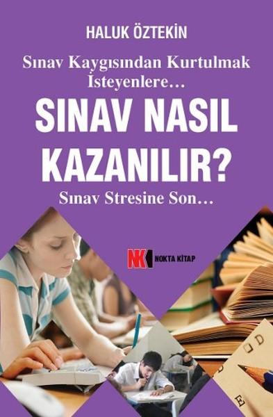 Sınav Nasıl Kazanılır?.pdf