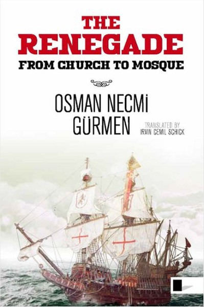The Renegade - From Church to Mosque.pdf