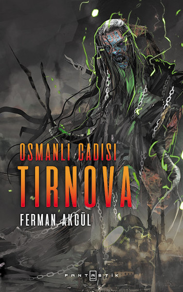 Osmanlı Cadısı Tirnova.pdf