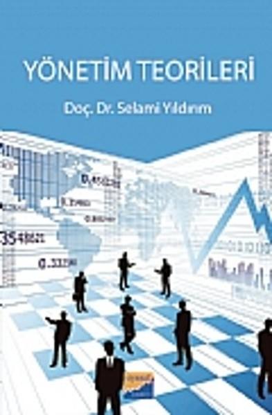 Yönetim Teorileri.pdf