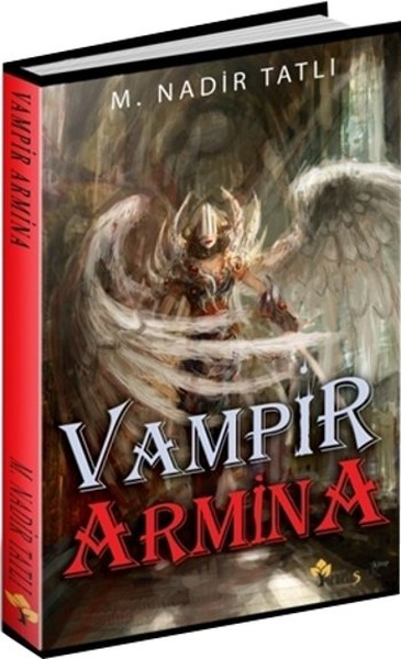 Vampir Armina.pdf