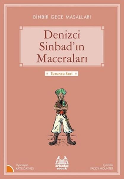 Denizci Sinbadın Maceraları-Turuncu Seri.pdf