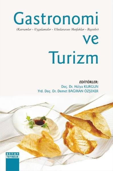 Gastronomi ve Turizm.pdf
