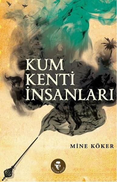 Kum Kenti İnsanları.pdf