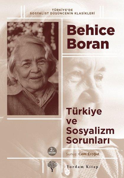 Türkiye ve Sosyalizm Sorunları.pdf