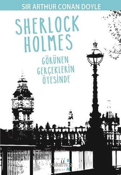 Sherlock Holmes-Görünen Gerçeklerin Ötesinde.pdf
