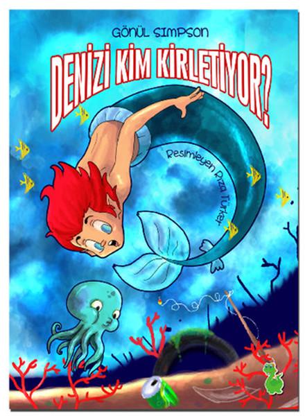 Denizi Kim Kirletiyor?.pdf