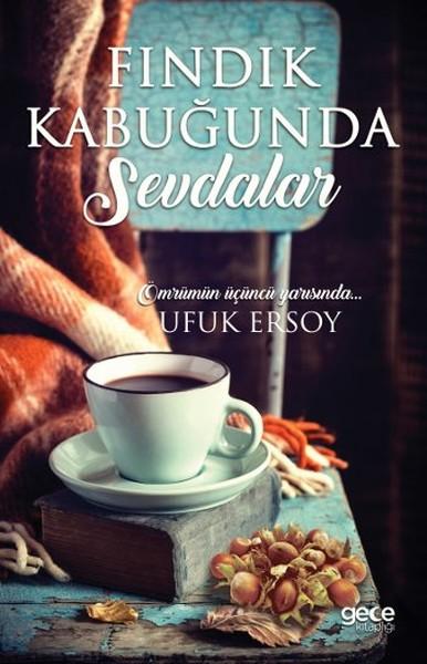 Fındık Kabuğunda Sevdalar.pdf