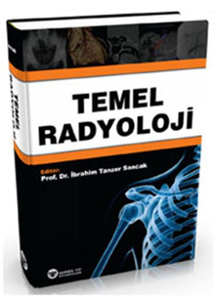 Temel Radyoloji.pdf