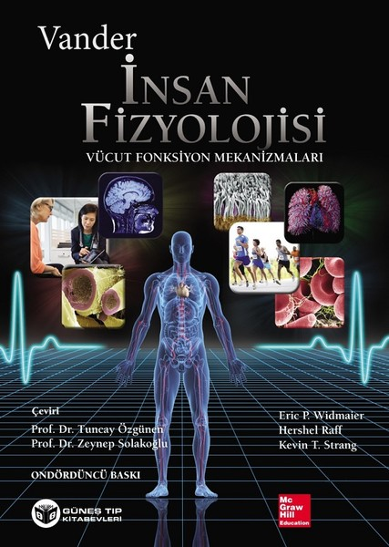 Vander İnsan Fizyolojisi.pdf