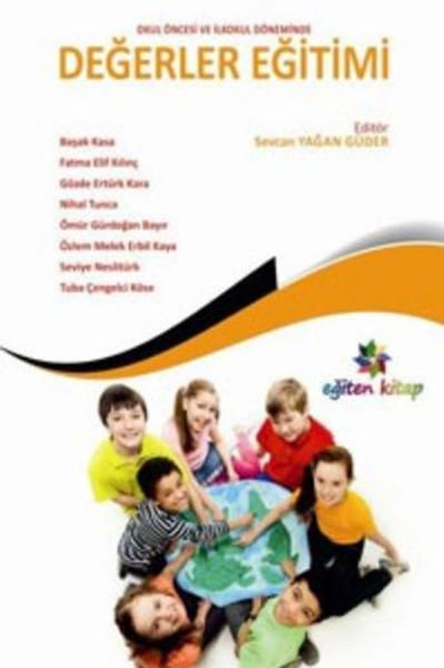 Değerler Eğitimi.pdf