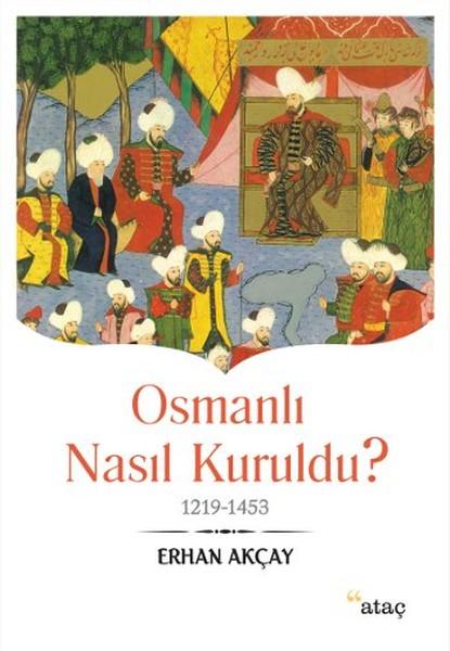 Osmanlı Nasıl Kuruldu?.pdf