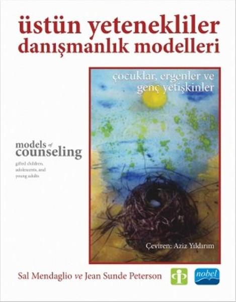 Üstün Yetenekliler Danışmanlık Modelleri.pdf