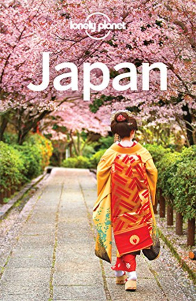 Lonely Planet Japan.pdf